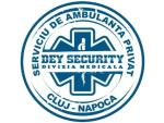DEY SECURITY DIVIZIA MEDICALA - ambulanta privata - urgente medicale