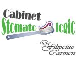 CABINET STOMATOLOGIC DR. FILIPCIUC CARMEN - implantologie - estetica dentara