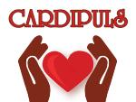 CARDIPULS - cabinet cardiologie - electrocardiograma - consultatii cardiologice