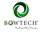 Cabinet terapia Bowen Oana Haragus - Autovindecare accelerata dureri fizice, suferinta emotionala