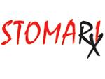 Stomarix - cabinet stomatologie - ortodontie - implantologie - protetica - radiologie dentara