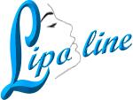 LIPOLINE - rinoplastie Cluj - modelare nas - deviatie de sept