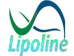 LIPOLINE - reconstructie tumori - excizie tumori - tumori piele - tumori cutanate