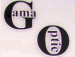 GAMA OPTIC - consultatii oftalmologice - ochelari de vedere - lentile de contact - ochelari de soare