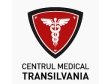 CENTRUL MEDICAL TRANSILVANIA - Radiologie și imagistică - Ginecologie - Neurologie - Neurochirurgie