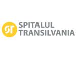 Centrul Medical Transilvania - Radiologie și imagistică, ginecologie, neurologie și neurochirurgie