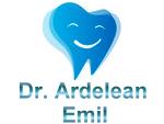 Cabinet stomatologic Dr. Ardelean Emil - Tratamente stomatologice - Implantologie - Laserterapie