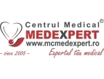 MEDEXPERT - Medicina Muncii, ginecologie, medicină internă, endocrinologie, ozonoterapie, masaj