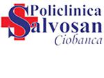 POLICLINICA SALVOSAN CIOBANCA - Medicina muncii, analize șoferi și analize de laborator