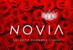 NOVIA ESTETICA - Chirurgie estetica - Dermatologie - Cosmetica medicala - Remodelare corporala