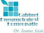 Cabinet Dr. Ioana Sosa - Pneumologie, Pneumologie pediatrică, Homeopatie și Alergologie