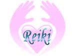 REIKI - medicina alternativa - tratamente energetice - sistem japonez de vindecare