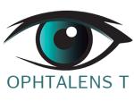 OPHTALENS T - Clinica particulara de OFTALMOLOGIE