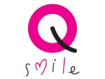 Q SMILE - Centru Stomatologic și Ortodontic de Excelență