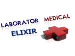 Laborator Medical ELIXIR - Analize medicale
