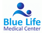Centrul Medical New Blue Life - Analize medicale, medicina muncii, alergologie și ginecologie
