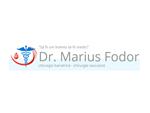 DR. MARIUS FODOR - Chirurgie generală - Chirurgie vasculară - Chirurgia obezității