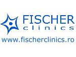 DR. TEODOR FISCHER - Neurologie - Electromiografie (EMG) - Electroencefalografie (EEG)