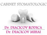 Dr. Diacicov Rodica si Dr. Diacicov Mihail - Cabinet stomatologic