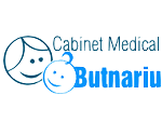 Cabinet Medical BUTNARIU - Pediatrie - Pneumologie pediatrica - Cardiologie pediatrica