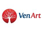 Clinica Vasculara VenArt - Chirurgie vasculara - Chirurgie generala- Mica Chirurgie - Reumatologie