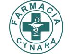 Farmacia Cynara -  NON-STOP, Manastur