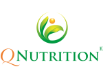 Q NUTRITION - Nutritie si dietetica
