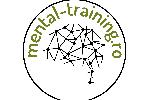 Centrul de Psihologie Mental - Training