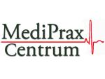 MEDIPRAX CENTRUM - Cabinet cardiologie - Ecografie Doppler cardiacă, vasculară - EKG  - Dermatologie