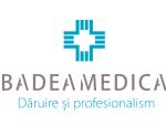 BADEA MEDICA - Ecografie Elastografie Endoscopie Gastroenterologie Hepatologie Medicina Interna