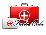 Asistent medical TALOȘ MEDA - Îngrijire medicală la domiciliu