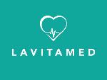 Centrul Medical Mărăști - Neurologie, dermatologie, balneologie, alergologie și recuperare medicală
