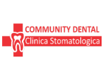 COMMUNITY DENTAL - Stomatologie - Estetică dentară - Chirurgie - Ortodonție - Radiologie - Urgențe