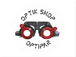 OPTIK-SHOP OPTIPAR - Optică medicală