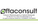 OFTACONSULT - Clinica oftalmologica