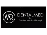 CENTRUL MEDICAL FLORESTI - Stomatologie - Medicina Muncii - Obstetrica - Ginecologie