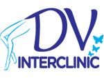 DV Interclinic - Chirurgie generală, Flebologie și Proctologie