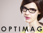 OPTIMAG - Optica medicala