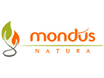 Farmacia Mondus Natura  - Farmacie naturista