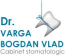 Cabinet Stomatologic Dr. Varga Bogdan Vlad - Servicii stomatologice complete