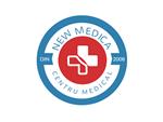 Centrul medical NEW MEDICA - Servicii medicale complete
