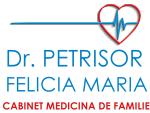Dr. Petrișor Felicia Maria - Medicină de familie