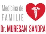 Dr.  Sandra Mureșan - Medicină de Familie și Consultanță în Nutriție