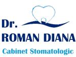 Dr. ROMAN DIANA -  Stomatologie Pediatrica - Stomatologie generala -  Obturatii fizionomice
