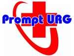 PROMPT URG - Ambulanță privată, cabinete medicale de specialitate și îngrijiri medicale la domiciliu