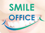 SMILE OFFICE - Stomatologie - Radiologie - Estetica dentara - Implantologie