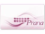 PRANA - Biorezonanta: diagnosticare medicala computerizata - Epilare definitiva: metoda E-LIGHT