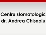 Dr. Andrea Chisnoiu - Centru stomatologic Cluj - Chirurgie orala - Estetica dentara - Endodontie
