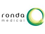 RONDA MEDICAL - Produse și tehnică medicală în OSTEOSINTEZĂ