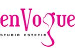 EnVogue Studio Estetic - Coafura - Cosmetica - Remodelare corporala